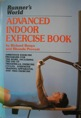 cover-advanced-indoor-exercise