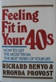 cover-feeling-fit-in-your-40s