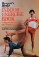 cover-indoor-exercise-book