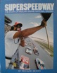 cover-superspeedway